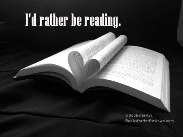 Rather-be-reading-graphic