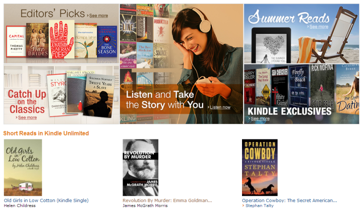 Amazon-Kindle-unlimited-cache-3