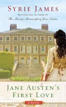 Jane Austens First Love