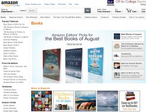 Amazon-homepage-8.5