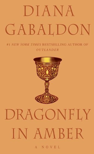 dragonfly-in-amber-outlander