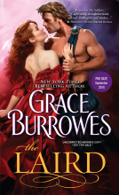 Laird-graceburrowes