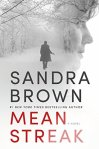 Sandra Brown Mean Streak
