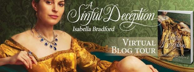 ibradford-blogtour