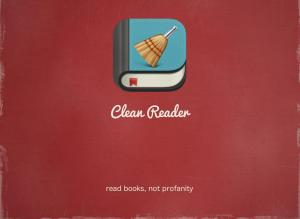 cleanreader1