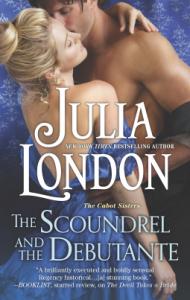jlondon-scoundrel