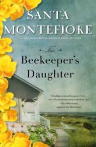 smontefiore-beekeeper