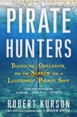 rkurson-piratehunters