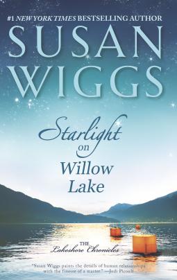 swiggs-Starlightonwillowlake