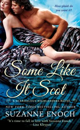 scot-senoch