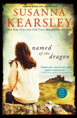 skearsley-named-of-a-dragon