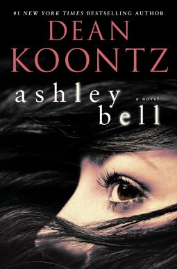 DeanKoontz-AshleyBell