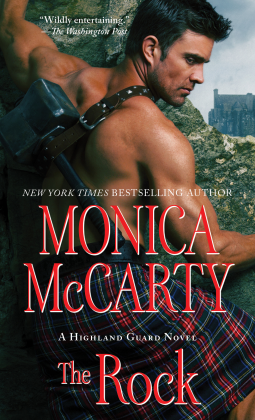 monicamccarthy-theRock