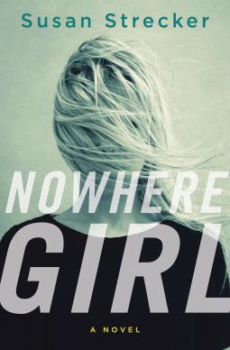 SusanStrecker-nowheregirl