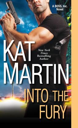 katmartin-intothefury