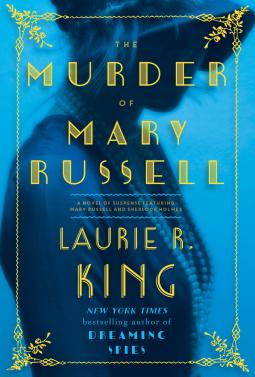 LKing-MurderofMaryRussell