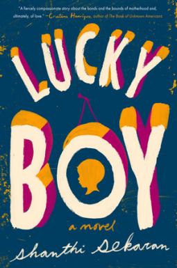 shanthi-sekaran-luckyboy