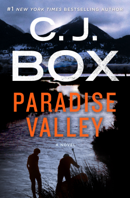 box-paradisevalley