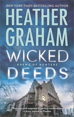 hgraham-wicked deeds