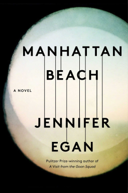 jegan-manhattanbeach