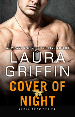lgriffin-coverofnight
