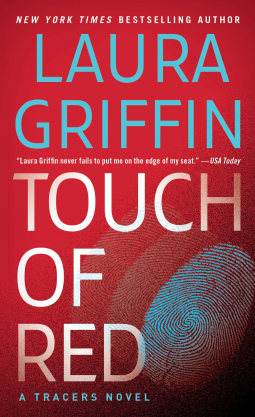 LGRIFFIN-touchofred