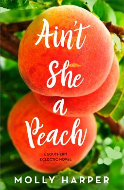 mharper-Peach