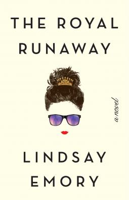 emory-royalrunaway