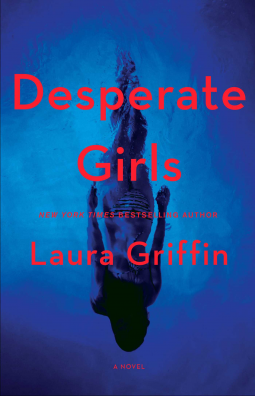 griffin-desperategirls