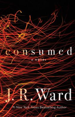 jrward-consumed