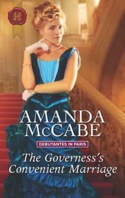 amandamccabe-governess