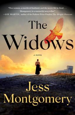 jessMontomery-widows