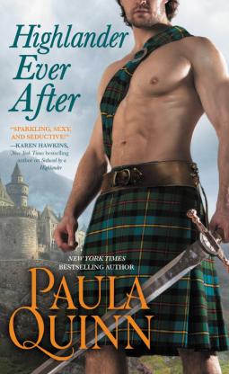 pquinn-highlanderever