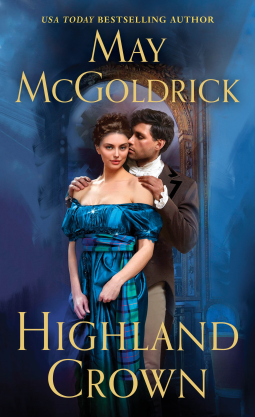 mcgoldrick-highlandcrown