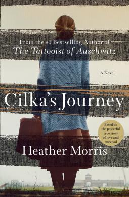 cilkas journey-morris
