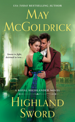 mMcgoldrick-highland